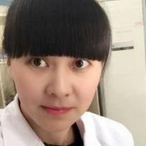 亳州康美皮肤病医院程淑芹