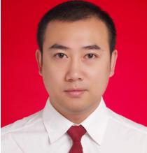 遂宁市第一人民医院皮肤美容科赖劲东