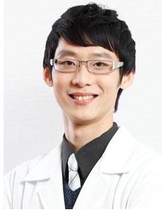 鸡西Dr.W王医生整形外科门诊部徐瑞宏