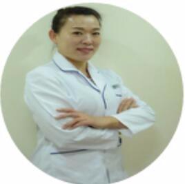 昆明悦格医疗美容医院陈玉琼