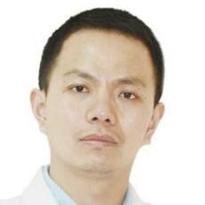 广州凯美达医疗美容整形医院阳海斌