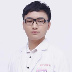 绍兴上虞艺美医疗美容诊所唐波波