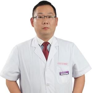 绍兴上虞艺美医疗美容诊所雷金同