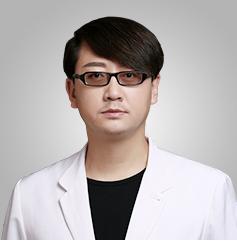 北京薇琳医疗美容医院胡庆旭
