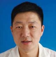 蚌埠第一人民医院整形美容科田宇虹