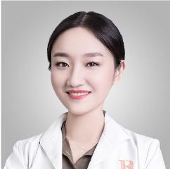 北京薇琳医疗美容医院王瑞鹃