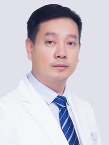 武汉新至美医疗美容医院严海