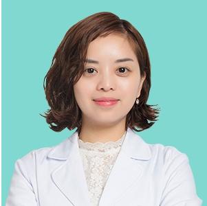 成都莱尹医疗美容诊所(成都刘辅容眼整形与修复医学研究院)刘海兰