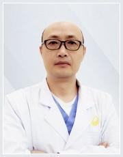 武汉诠美医疗美容医院聂忠