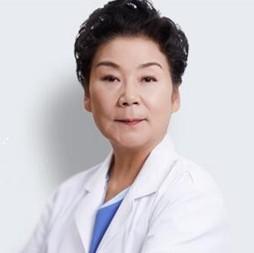 郑州澳玛星光医疗美容诊所蒲兰蘋