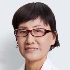 郑州澳玛星光医疗美容诊所戴淑琴