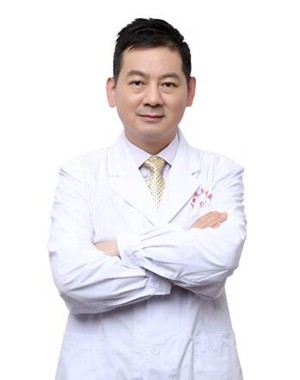 南宁美丽焦点医疗美容医院孙晓捷