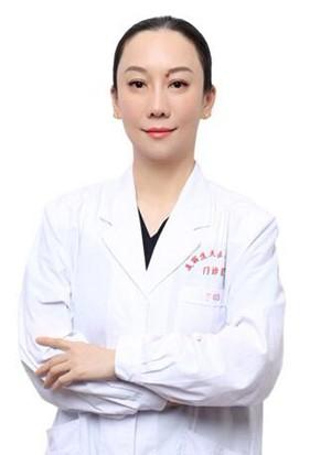 南宁美丽焦点医疗美容医院苏燕飞
