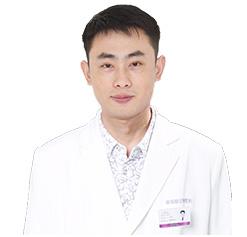 北京新星靓京广医疗美容医院张阳