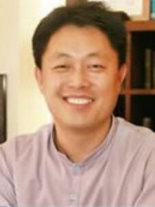 韩国AURA整形医院成基寿