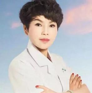 郴州曹家医疗美容门诊部冯文华