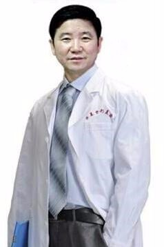 岳阳亚美医疗美容医院柳大烈