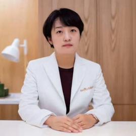 沈阳和颜仙岛医疗美容诊所黄茶熙