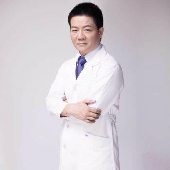 大理市韩美医疗美容诊所李建钢