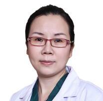 深圳南西子医疗美容整形医院黄艺