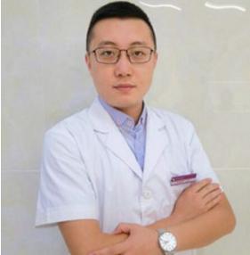 沈阳灿美医疗美容门诊部王卓