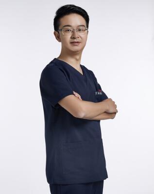 重庆刘晓伟长良医疗美容医院刘晓伟