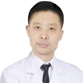 台州长青(长城)医疗美容门诊部庄成全