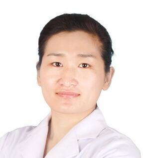 天津维美医疗美容医院李锦卓