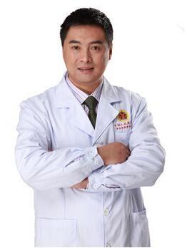 长春韩合爱心医疗美容医院赵希纯