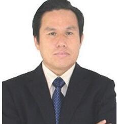 徐州凯思志秀医疗美容医院冯相周