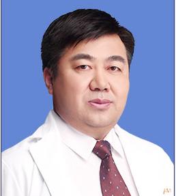 北京美诗沁医疗美容诊所张志兵