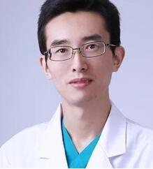 扬州市第一人民医院整形美容中心张强