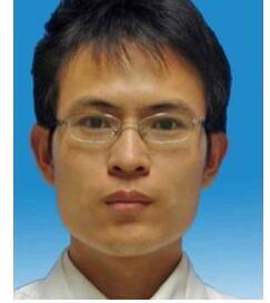 扬州市第一人民医院整形美容中心冯有支