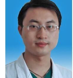 扬州市第一人民医院整形美容中心谭赵云