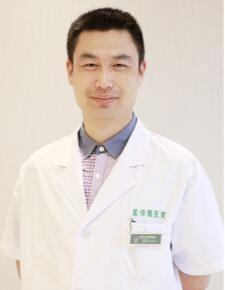 上海诺诗雅医疗美容医院黄志超