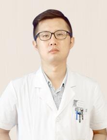 上海诺诗雅医疗美容医院万强