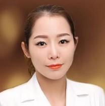 洛阳孔繁荣医疗美容诊所黄星