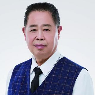 南充医美尔(原南充刘明刚)医疗美容诊所刘明刚