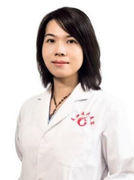兰州美源医疗整形美容医院吴晓玲