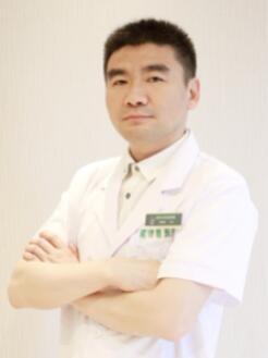 上海诺诗雅医疗美容医院花金环