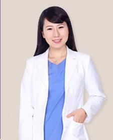 上海诺诗雅医疗美容医院董钦晓