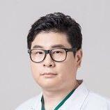 天津缔美医疗美容诊所李晟