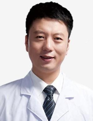 新余韩星医疗美容医院沈正洲