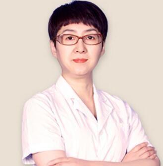 南京荟百颜医疗美容医院朱霞