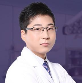 安徽维纳斯综合医院邢志平