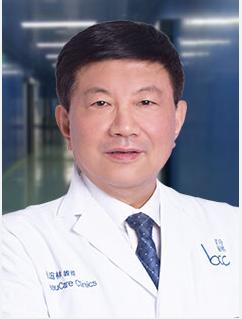 北京联合丽格医疗美容医院曹谊林