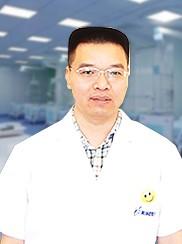 南宁美丽之星医疗美容机构吴刊