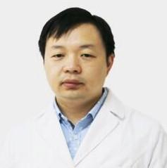 郑州枝蔓医疗美容整形医院朱彦凯