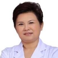 郑州枝蔓医疗美容整形医院于艳菊