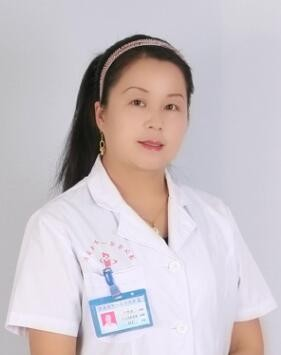 北海博铧整形医院 赵玺耀